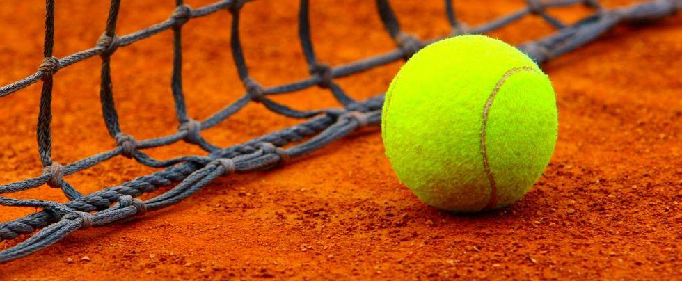 Tenisový tréner v Bratislave
