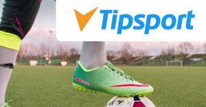 Tipsport akčný kód na marec 2021: získajte bonus až do výšky 4000 € + 15 € zadarmo