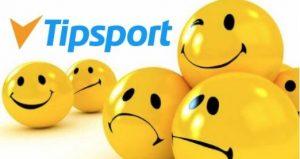 Tipsport recenzia: naše názory a postrehy