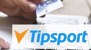 Tipsport platobné metódy: ako uskutočňovať vklady a výbery peňazí?