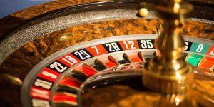 Top 10 najlepších filmov o kasíne
