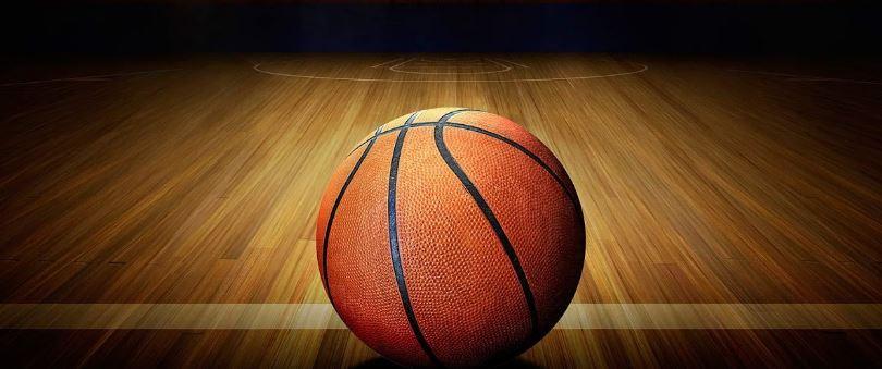 stávky týkajúce sa NBA