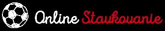 On-line Stávkovanie – bonusy, kódy a tipy