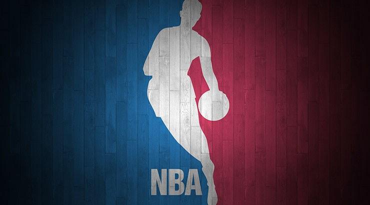 Ako podávať stávky na NBA
