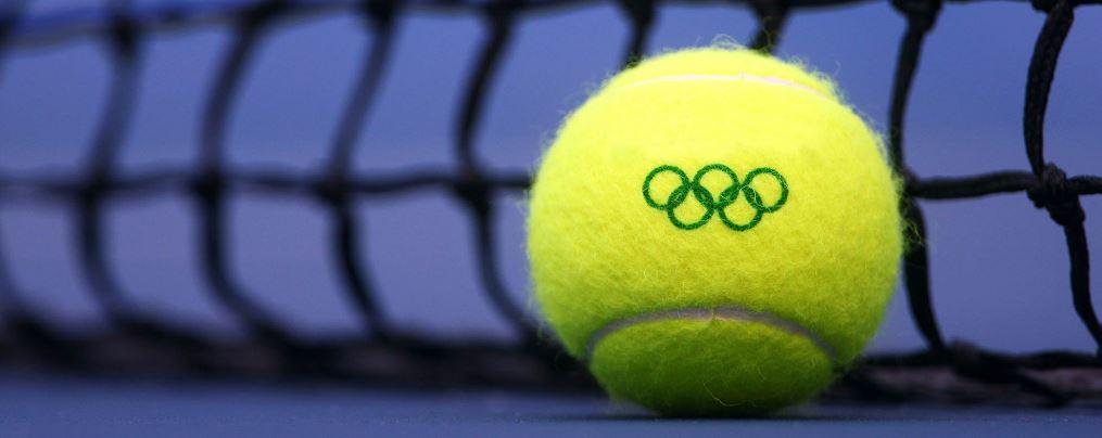 Stratégie na podávanie tenisových stávok