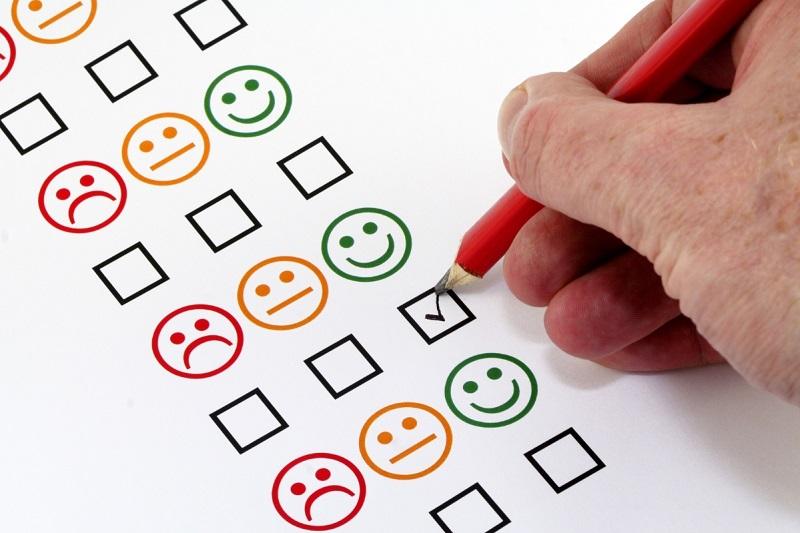 Superbet: Naše hodnotenie