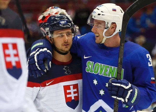 Stávkovanie v najvyššej slovenskej hokejovej súťaži na bet365