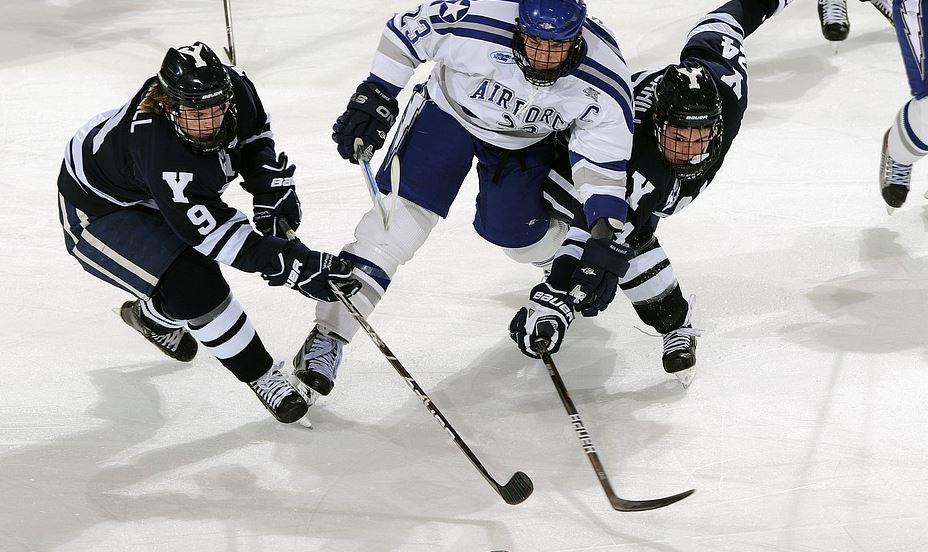 bet365: stávkové ponuky na hokej