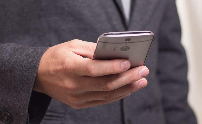 Sprievodca mobilnou aplikáciou bet365 – Recenzia a použitie