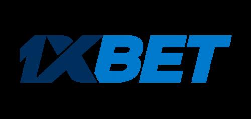 Využite 1xBet promo kód  október 2020:1x_25778 – 100% bonus do 100 EUR