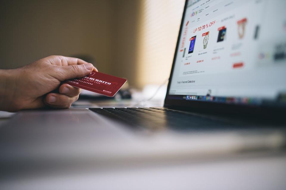 1XBET platby: Ako uskutočniť vklad a Výber
