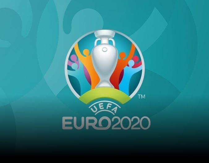 Majstrovstvá Európy vo futbale 2020