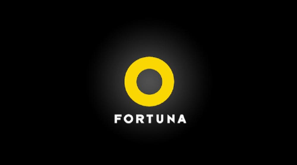 Fortuna Casino – udelená licencia pre slovenský trh