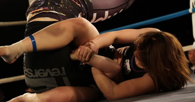 MMA stávky - kurzy MMA